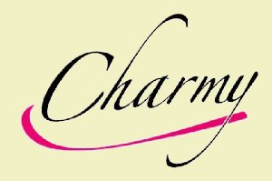 Charmy Gent